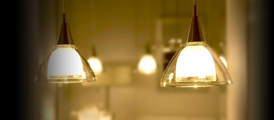 JOOSTEN | Lichtadviescentrum